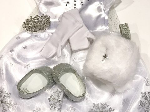american-girl-holiday-fancy-frost-ball-gown-gloves-muff-tiara-shoes