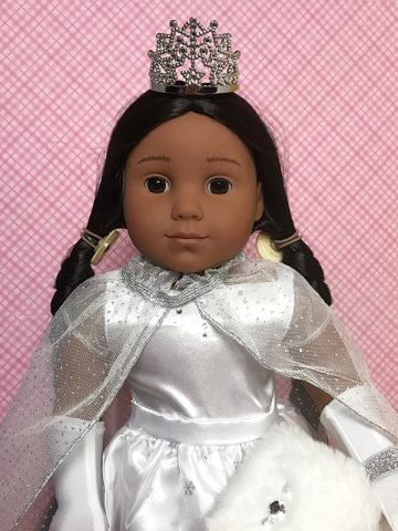 american-girl-kaya-fancy-frost-ball-gown