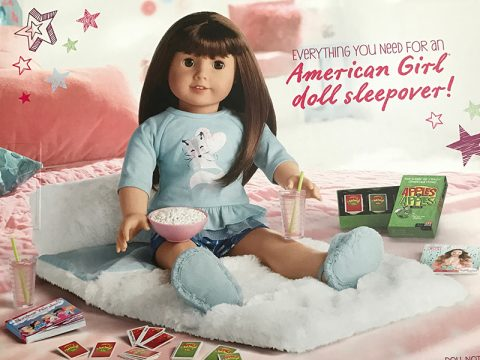 american-girl-sleepover-set-box-photo