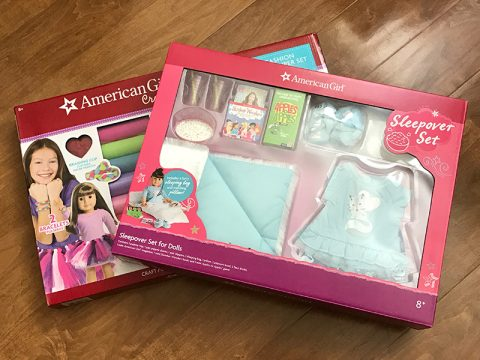 american-girl-sleepover-set-crafts-set