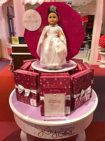 american-girl-store-only-fancy-frost-ball-gown-set