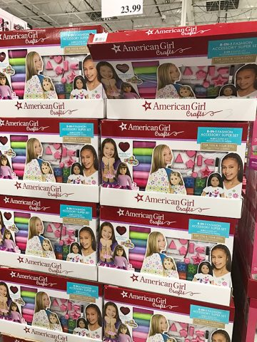 costco-2016-american-girl-crafts-set