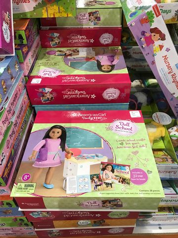 costco-american-girl-truly-me-lea-clark-activity-set