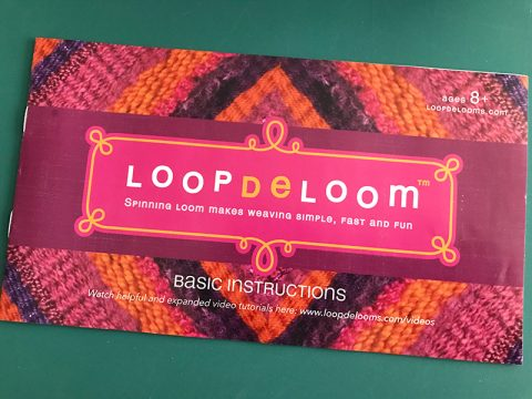 loop-de-loom-spinning-loom-instructions