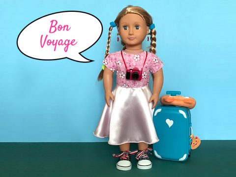 og-doll-audra-well-travelled-luggage-set