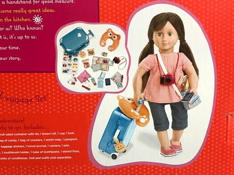 og-doll-reese-well-traveled-luggage-set