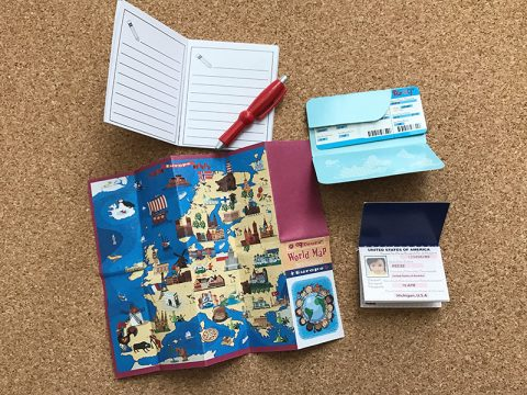 og-passport-world-map-boarding-pass-journal