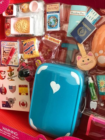 our-generation-well-travelled-luggage-set