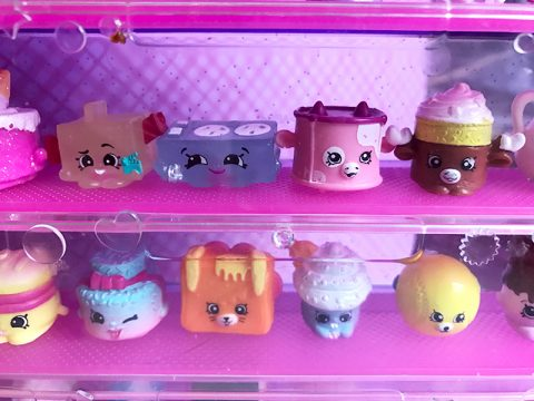 shopkins-collection