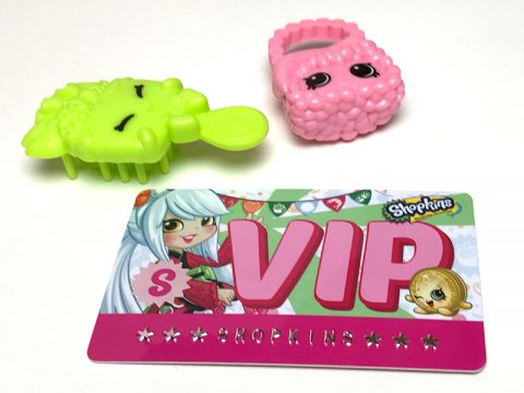 shopkins-sara-sushi-vip-card