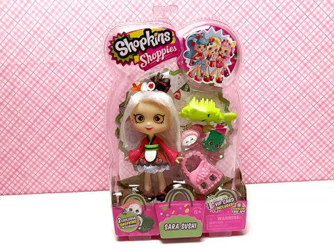 shopkins-shoppies-sara-sushi-toy