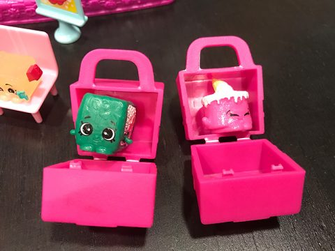 shopkins-toys-season-4-food-fair
