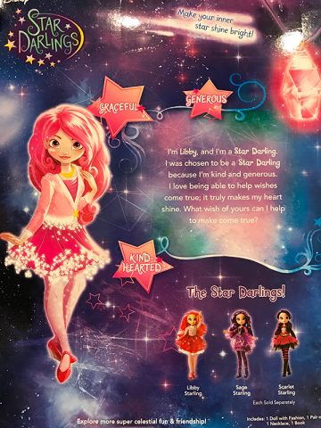 star-darlings-libby-doll-and-book-box