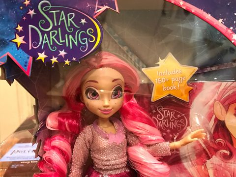 star-darlings-libby-doll-and-the-class-election-book-set
