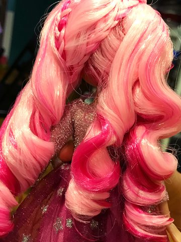 star-darlings-libby-hair