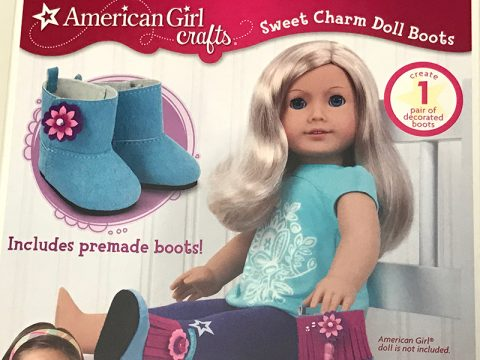 sweet-charm-doll-boots-from-ag-crafts