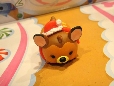 disney-tsum-tsum-2016-advent-calendar-bambi