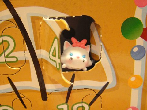disney-tsum-tsum-2016-christmas-advent-calendar-day-4-marie-cat