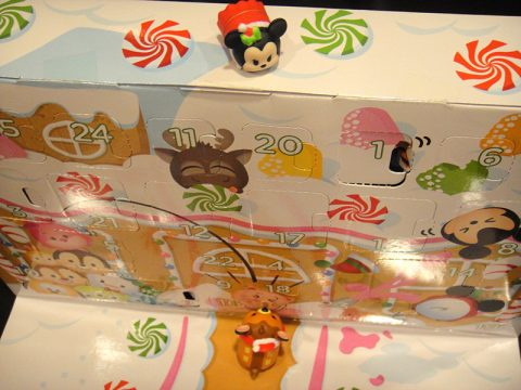 disney-tsum-tsum-advent-calendar-minnie-bambi