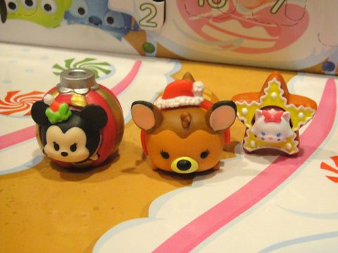 disney-tsum-tsum-advent-calendar-stacking-toys