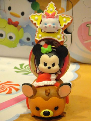 disney-tsum-tsum-stackable-figurines-advent-calendar