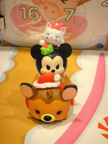 disney-tsum-tsum-stackable-toy-figurine