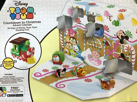 disney-tsum-tsum-toy-advent-calendar-christmas