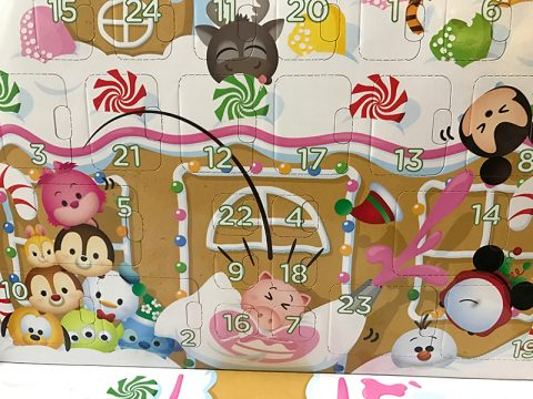 tsum-tsum-advent-calendar-2016