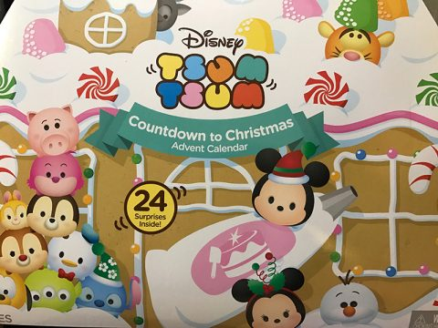 tsum-tsum-countdown-to-christmas-advent-calendar
