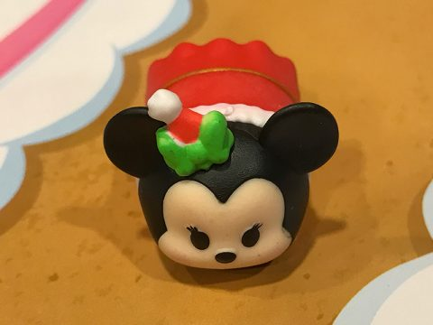 tsum-tsum-toy-minnie-mouse-advent-calendar